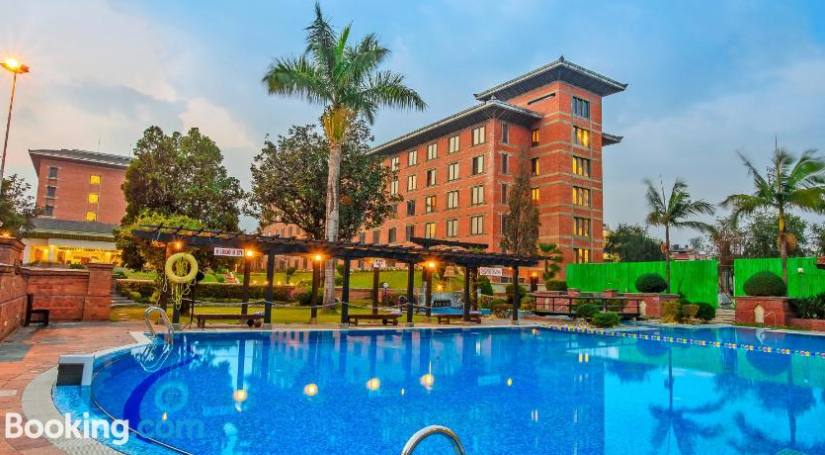 10 Amazing Benefits of a Luxury Holidays in Nepal