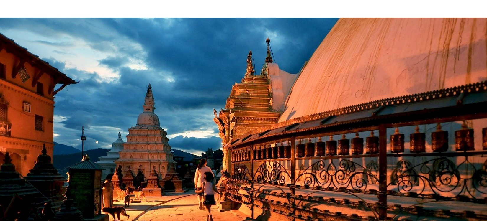 The Top 10 Nepal Day Trips & Excursions