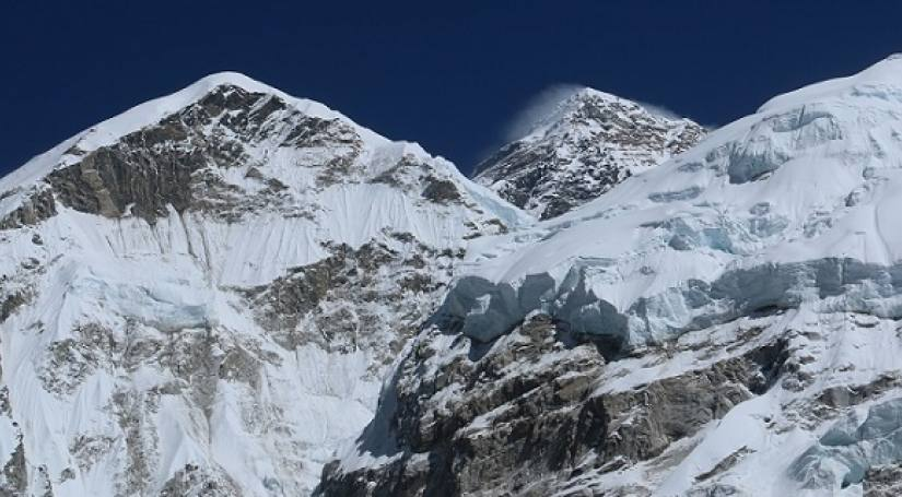 Trekking in Nepal: A complete Guide